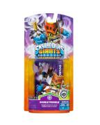 Skylanders Giants-Double Trouble