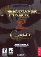 Neverwinter Nights 2: Gold