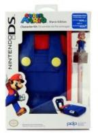 Dsi/Dsl Super Mario Character Kit