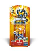 Skylanders Giants-Ignitor