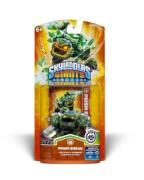 Skylanders Giants Prism Break S2