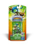 Skylanders Giants Stealth Elf S2