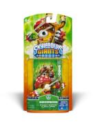 Skylanders Giants-ShroomBoom