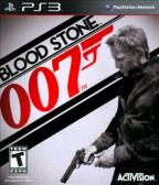 Blood Stone 007
