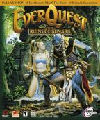 Everquest Ruin of Kunark