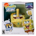 Plug'n Play-SpongeBob : Jellyfish Dodge