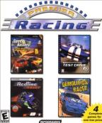 Racing Bundle