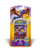 Skylanders Giants-Spyro