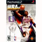 NBA '06: Featuring The Life Vol. 1