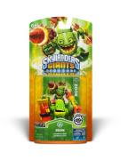 Skylanders Giants-Zook