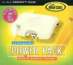 Powerpak-GB Color [Mad Catz]