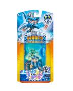Skylanders Giants Light.-Chill