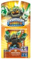 Skylanders Giants Light.-Prism Break