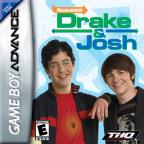Drake &amp; Josh