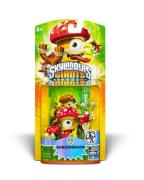 Skylanders Giants Light.-Shroomboom