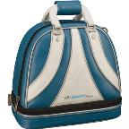 Wii Brunswick Travel Bag (Blue)