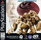 Jimmy Johnson's VR Football 98