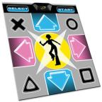 Wireless Ultimate Dance Mat-Nla
