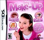 My Make-Up