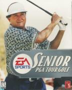 Senior Pga Tour Golf