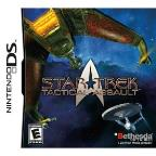 Star Trek : Tactical Assault Fun Pack