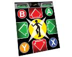 XBox Wireless Ultimate Dance Mat