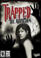 Trapped:The Abduction (Street