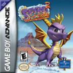 Spyro: Season Of Flame (BL
