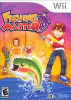 Fishing Master