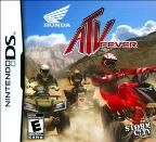 Honda ATV Fever