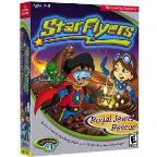 Starfliers Royal Rescue