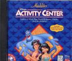 Disney's Aladdin: Activity Center