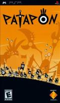 Patapon