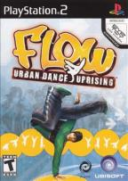 Flow: Urban Dance Uprising