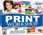 Print Workshop Le