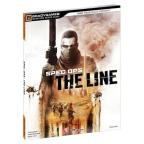 Spec Ops The Line Signature Series Guide