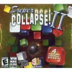 Super Collapse 2