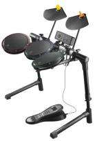XB3 Wireless Drum Controller