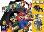 System Mario Party 7 Bundle