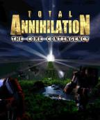 Total Annihilation The Core Contingency