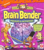 Nickelodeon Brain Bender