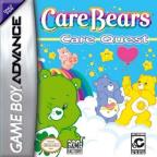 Care Bears: Care Quest