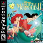 Disney's The Little Mermaid II