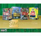 Sims Collection