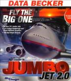 Ms Fs Jumbo Jet 2.0