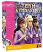 Barbie : Team Gymnastics