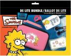 DSL Simpsons Starter Pack Lisa