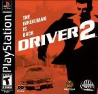 Driver 2