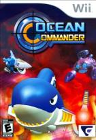 Ocean Commander