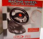 PS3 Racing Wheel